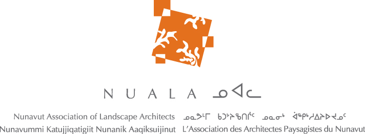 The Nunavut Association Of Landscape Architects NuALA Was Founded As A Self Regulating With Following Mission