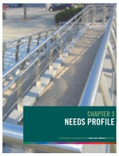 Best Practices Guide to the Accessible Design of the National Capital Commission