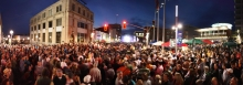 King Street Kitchener Revitalization