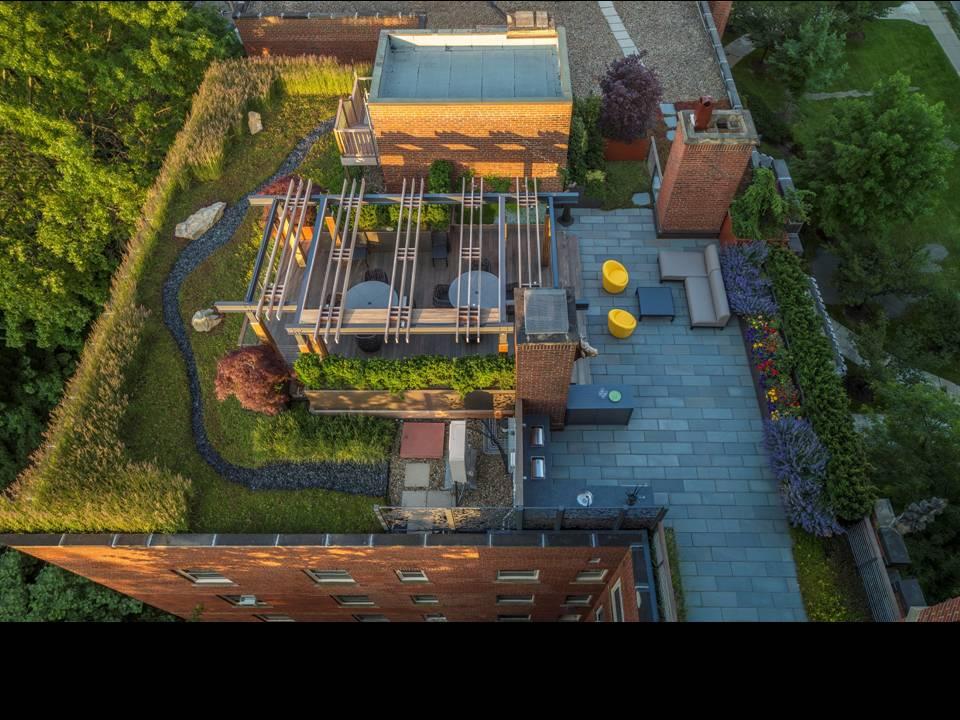 Fowler Rooftop Csla